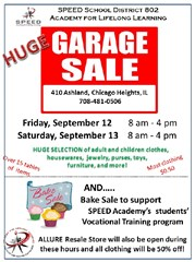 garage_sale_091214_article