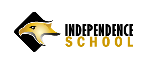 Independent Elementary and High School