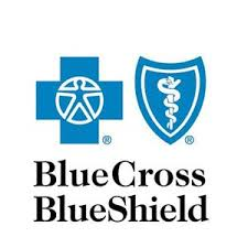Blue_Cross_and_Blue_Shield_Logo
