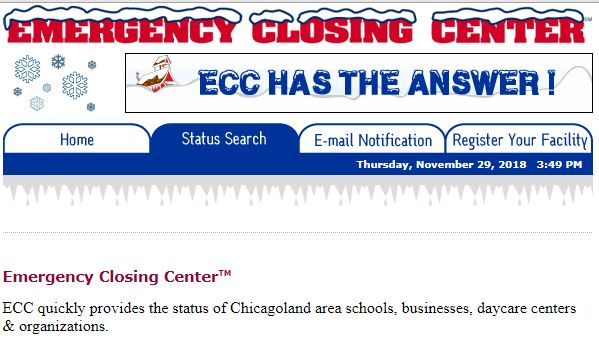 Emergency_Closing_Center