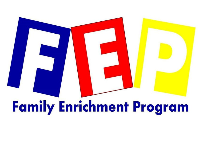 F.E.P. Family Enrichment Program