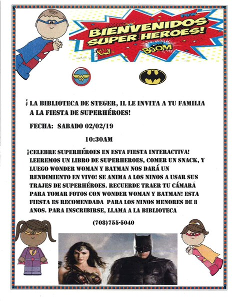 Superhero_fun_Page_3