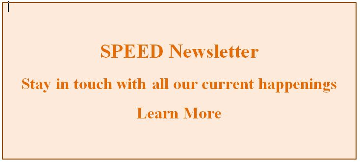 Speed_Newsletter_Box