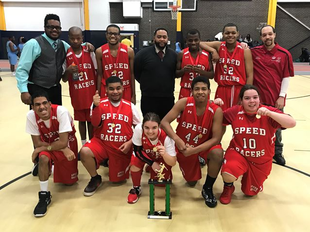Speed_Racers_Basketball_Team_Division_Champs_2019